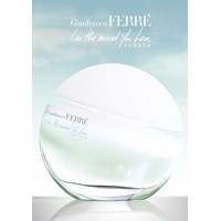 Ferre In The Mood For Love Tender edt