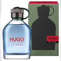 Hugo Boss Hugo Extreme for men EDP
