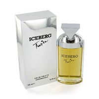 Iceberg Twice EDT woman