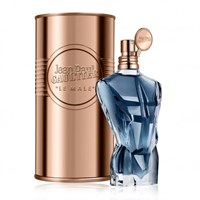 JPG Jean Paul Gaultier Le Male Essence Parfum Intense