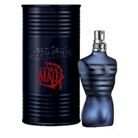 JPG Jean Paul Gaultier Ultra Male Intense edt