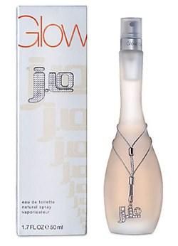 Jennifer Lopez Glow by JLO edt - Biraj.hr 30141e646b1