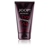 Joop Homme Extreme shower gel