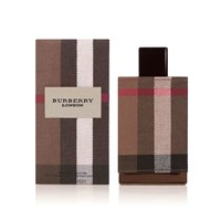 Burberry London Men edt