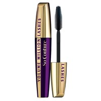 Loreal Volume Million Lashes So Couture maskara