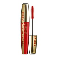 Loreal Paris Mascara Volume Million Lashes Excess