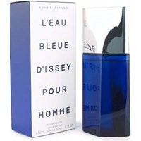 Issey Miyake L'eau Bleue D'Issey homme edt