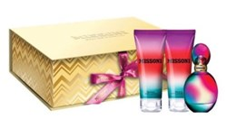 Missoni eau de parfum 100ml + 100ml shower gel + 100ml body lotion SET
