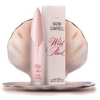 Naomi Campbell Wild Pearl edt