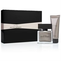 Narciso Rodriguez For Him edp 50ml + 75ml shower gel SET