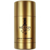 Paco Rabanne 1 Million for Man deostick