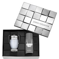 Paco Rabanne Invictus edt 100ml + 150ml deospray SET ** PREPORUKA