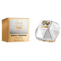 Paco Rabanne Lady Million LUCKY edt