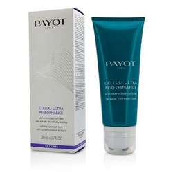 Payot Cellulit Ultra Performance Cellulite Corrector Care 200ml
