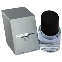 Jil Sander for Men edt