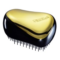 Tangle Teezer Compact Styler Gold Rush četka za kosu