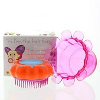 Tangle Teezer Magic Flower Popping Purple četka za kosu