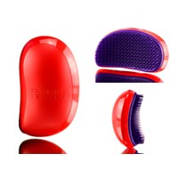 Tangle Teezer Elite Detangling Winter Berry četka za kosu