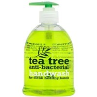 Tea Tree Anti-Bacterial sapun za ruke