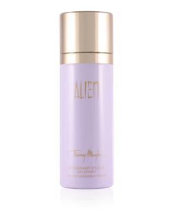 Thierry Mugler Alien deodorant spray 100ml