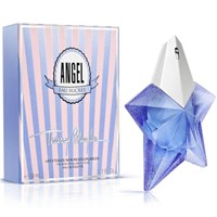 Thierry Mugler Angel Eau Sucree edt 2015