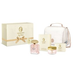Trussardi My Name edp 100ml + 30ml body cream + neseser SET