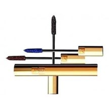 YSL Mascara Volume Effet Faux Cils Deep Night Color no.6