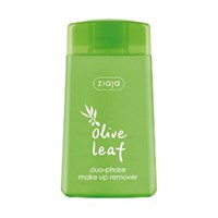 Ziaja Olive Leaf Duo-phase make up remover