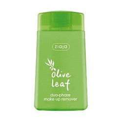 Ziaja Olive Leaf Duo-phase make up remover 120ml