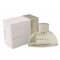 Hugo Boss Boss Woman edp (White)