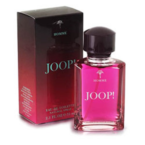 Joop Homme After Shave Lotion