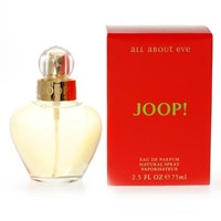 Joop All About Eve edp