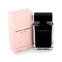 Narciso Rodriguez For Her edt uzorak